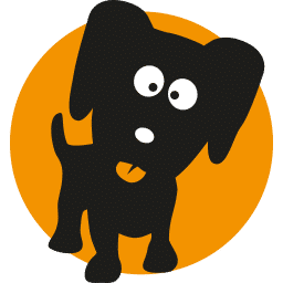 Cheriton Childrens Books Icon